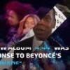 Is Beyoncé the true mastermind behind Jay Z's '4:44' album?