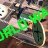 Drawyah plays Tropico 5 – World War I|Episode 14
