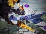 Hack Warplane war full Gold – NEW & FREE –