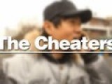 The Cheaters (Part 1 of 2) – TTMIK Drama
