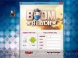Boom Beach Hacking Tool Cheats for Diamond Wood and Gold UPDATED 100% WORKING 1