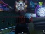Call of Duty Infinite Warfare Hacks – Aimbot, ESP and Radar – no survey