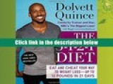 Download PDF  The 3-1-2-1 Diet: Eat and Cheat Your Way to Weight Loss–up to 10 Pounds in 21