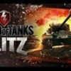 World of Tanks Blitz Hacking Tool Gold Credits Experience Cheats for Android and iOS UPDATED1