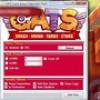 CATS Crash Arena Turbo Stars Hack 2017 Cheats