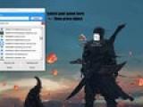 H1Z1 Hack Menu Aimbot, ESP, Radar etc NO SURVEY