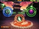 Fruit Ninja Cheats for iOS & Android Hack – UNLIMITED FREE GOLDEN APPLE & STARFRUIT GLITCH