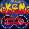Pokemon Go Hack Tool Free Poke Coins Cheats iOSAndroidNo ROOTNO JAILBREAK1