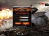 World of Tanks Free Gold Hack NEW  PROOF