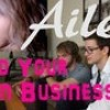 Ailee – Mind Your Own Business MV Reaction