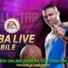 NBA Live Mobile Hacking Tool Cheats for Cash and Coins UPDATED 100% WORKING 1