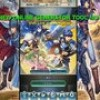 Fire Emblem Heroes Hacking Tool Cheats for Orbs UPDATED 100% WORKING 1