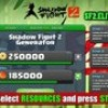 Shadow Fight 2 Hack Net / Shadow Fight 2 Cheats Apk ( WORKING 2017 )