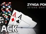Zynga Poker Hack Cheats 2017 – Generate Chips and Gold