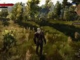 The Witcher 3 Wild Hunt Trainer Cheats n 2016 n 2017 FREE Download n Télécharger – Godmode, Add…