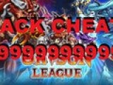 Unison League Hack How to Hack Unison League (ios,android) cheats 2017