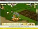 Farmville 2 Facebook Cheats Hack Tool 2017 UNLIMITED COINS AND CASH