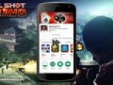 Kill Shot Bravo Hack Gold Android And iOS Cheats 2017 UPDATED