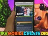 Fifa Mobile Hack – Coins and Points Cheats 2017 (4)