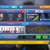 Dream League Soccer 2017 Hack – Dream League Soccer 2017 Cheats