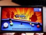 8 BALL POOL Cheats Tricks 2017 Latest