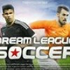 Dream League Soccer 2017 Cheats Unlimited Coins Hack iOS & Android Unlimited Free Coins