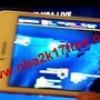 MYNBA 2k17 Live Mobile cheats Working 2017