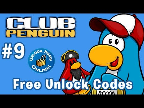 8 Ball pool Coin Hack xmod