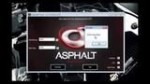 Asphalt 8 Airborne Hack Cheats Unlimited Money