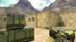 Counter Strike 1.6 AimHack WallHack CS 1.6