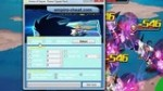 Arena of Saiyan Dream Squad Hack Cheat